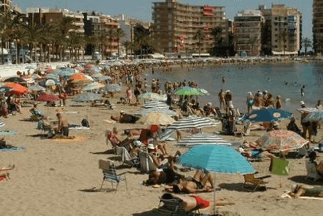itsh 1555673258AFZGHJ ref 637 mobile 2 Torrevieja Beach Villamartin Plaza