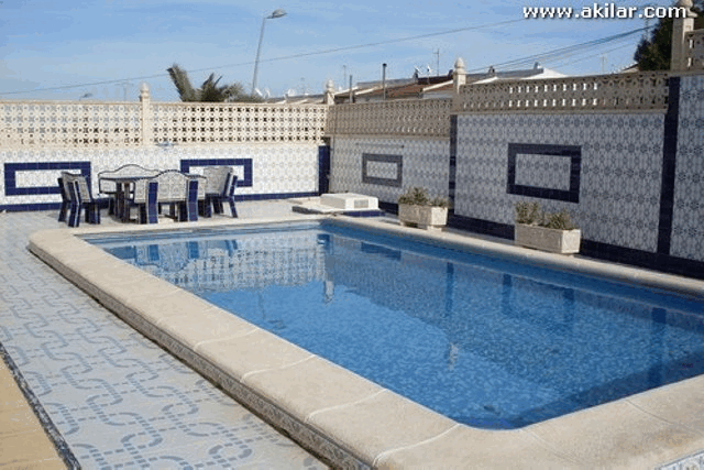 itsh 1521813186EXOVFK ref 92 mobile 17 Private Pool Los Balcones