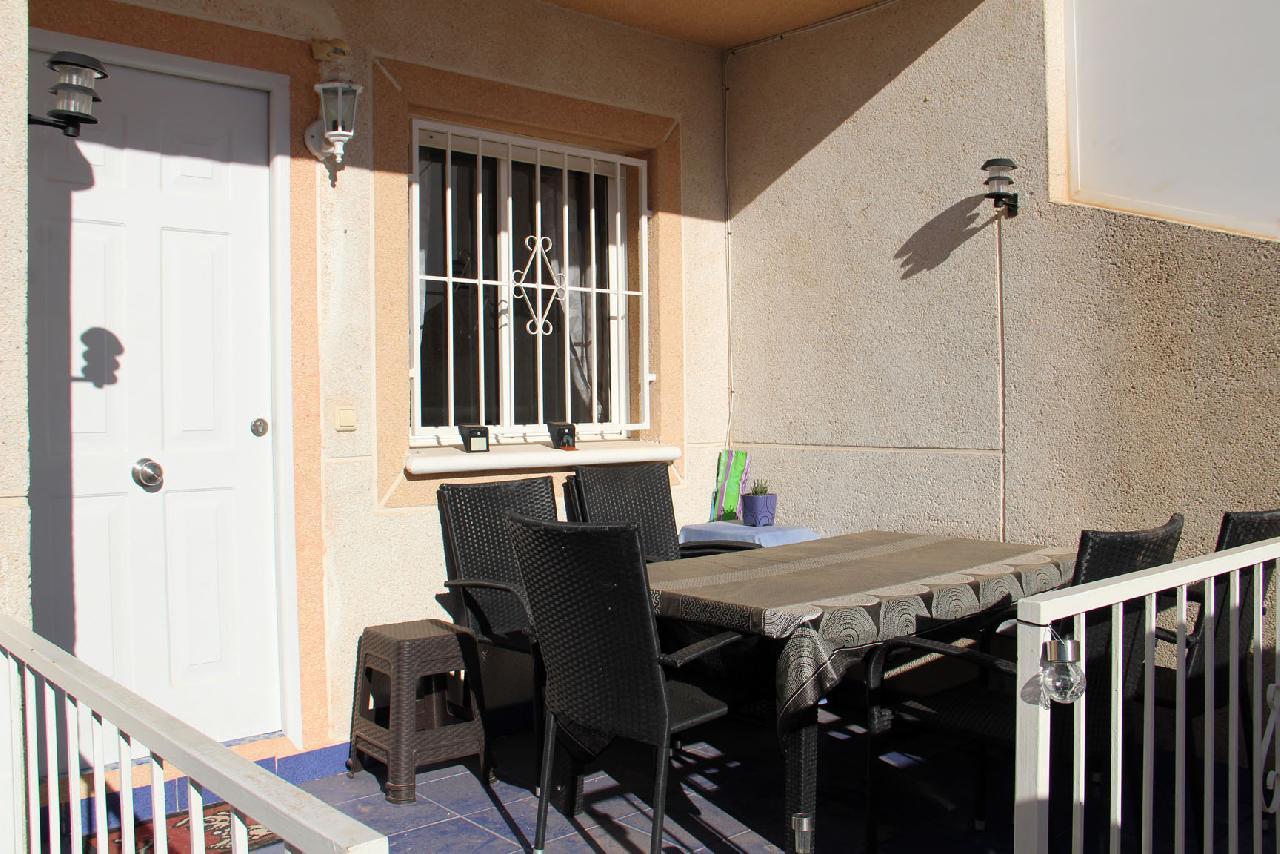 itsh 1609972670DMBGSA ref 1764 mobile 2 Front Entrance Punta Prima
