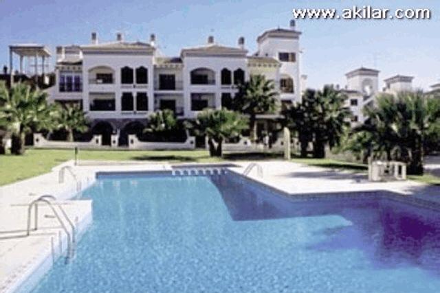 itsh 1555673258AFZGHJ ref 637 mobile 21 Communal Pool Villamartin Plaza