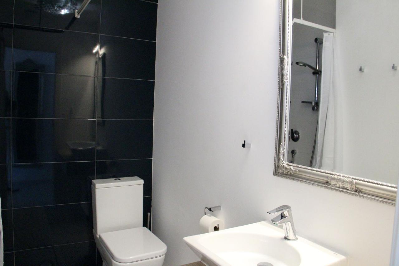itsh 1632172264OFCWJT ref 1771 mobile 11 Ensuite shower room La Zenia
