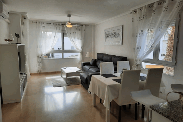 itsh 1601326987YFJCWM ref 1762 mobile 5 Dining area of the apartment Villamartin
