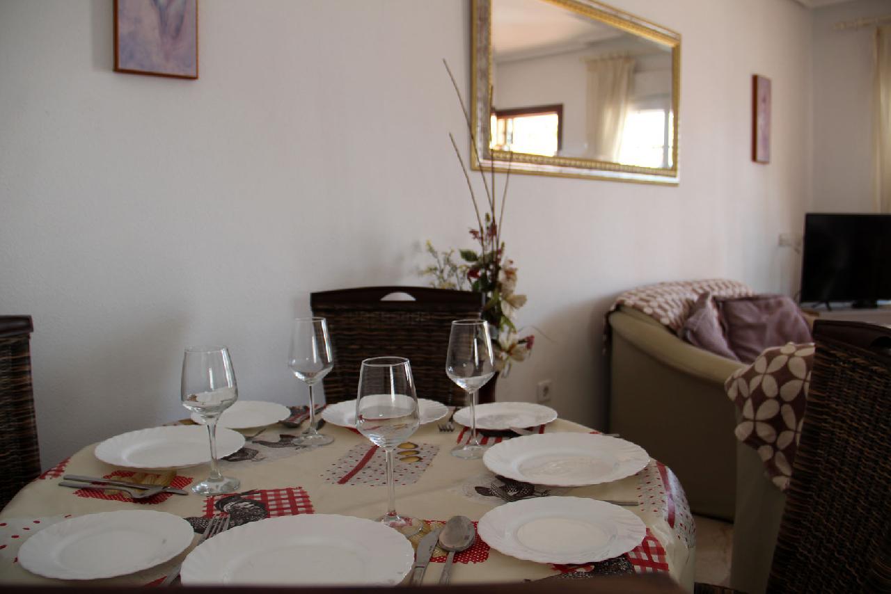 itsh 1522046576TOFMCN ref 1627 mobile 6 Dining area Villamartin