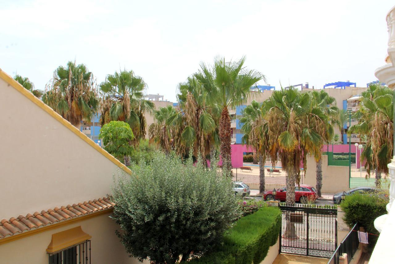 itsh 1629758820XRZLEF ref 1767 mobile 10 Views across Cabo Roig Cabo Roig