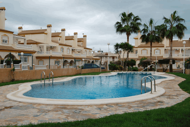 itsh 1521881460TQWANP ref 1712 mobile 16 Communal pool Playa Flamenca