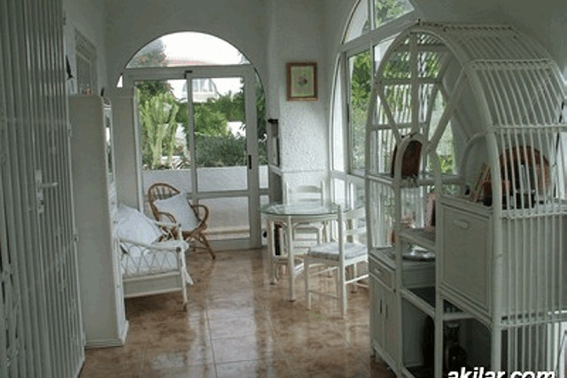 itsh 1521805206ZQNPAG ref 90 mobile 4 Entrance of the villa to relax Blue Lagoon