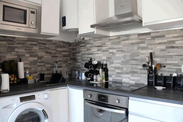 itsh 1592609730JMUNYV ref 1761 mobile 6 Fully fitted kitchen Villamartin Plaza
