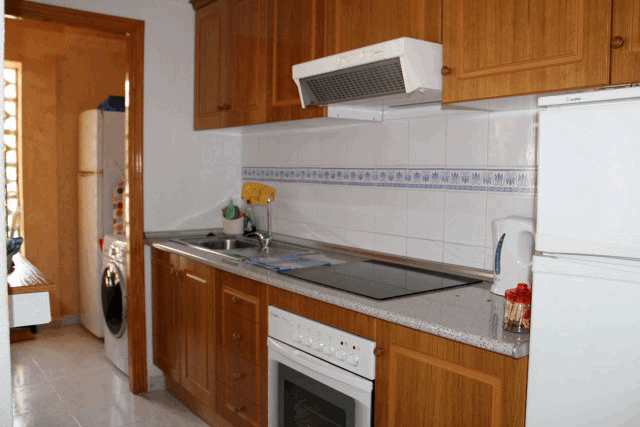itsh 1522076149FBYWJK ref 1710 mobile 11 Fully fitted kitchen Villamartin