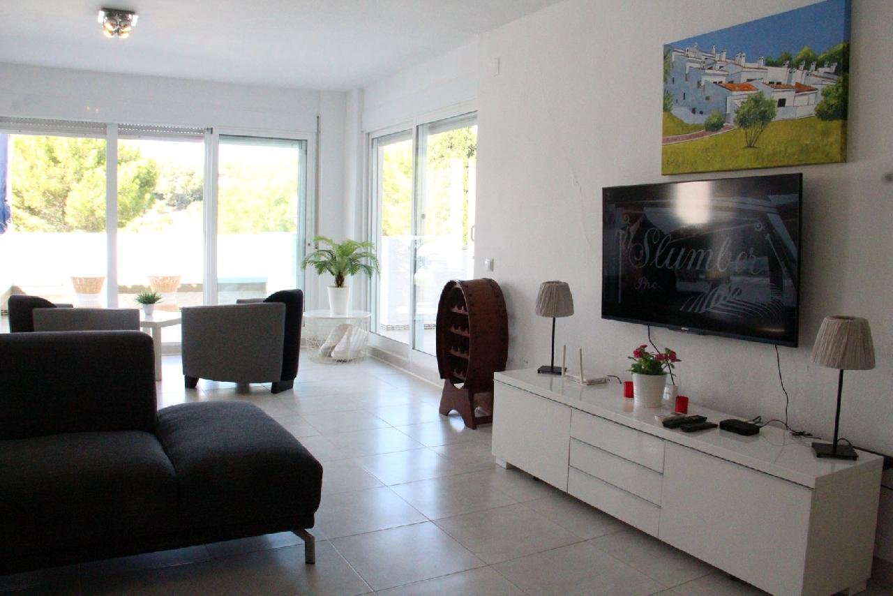 View property 1770 from In The Sun Holidays