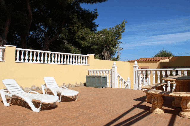 in the sun holidays property 1750 carousel 9