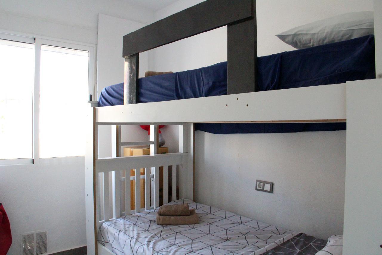 itsh 1631312124YNWEKC ref 1768 mobile 16 Bedroom 3 with bunk beds Villamartin
