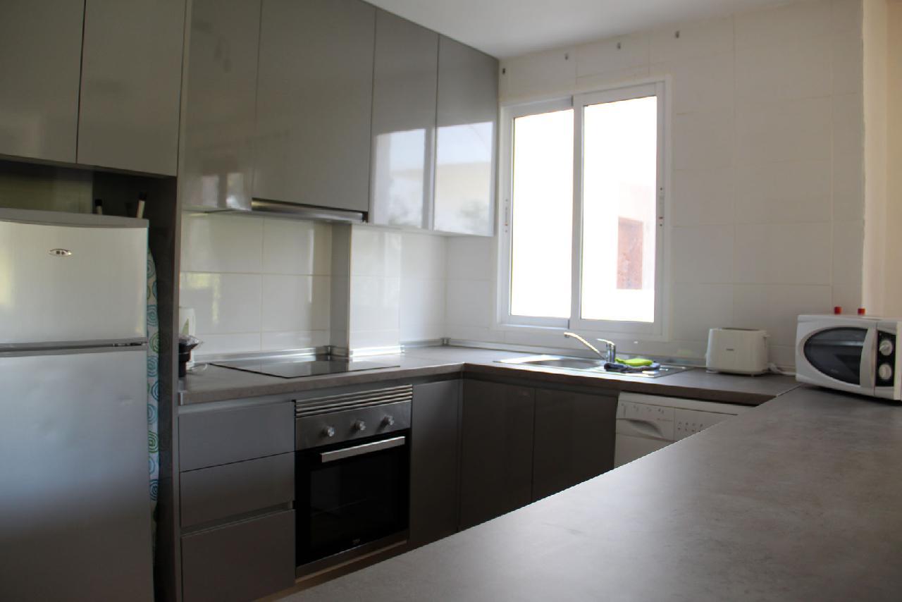 itsh 1521811608XWKVNQ ref 7 mobile 5 Newly refurbed modern kitchen Villamartin Plaza
