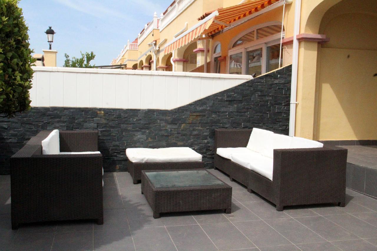 itsh 1631312124YNWEKC ref 1768 mobile 4 Large pit sofa set to relax Villamartin