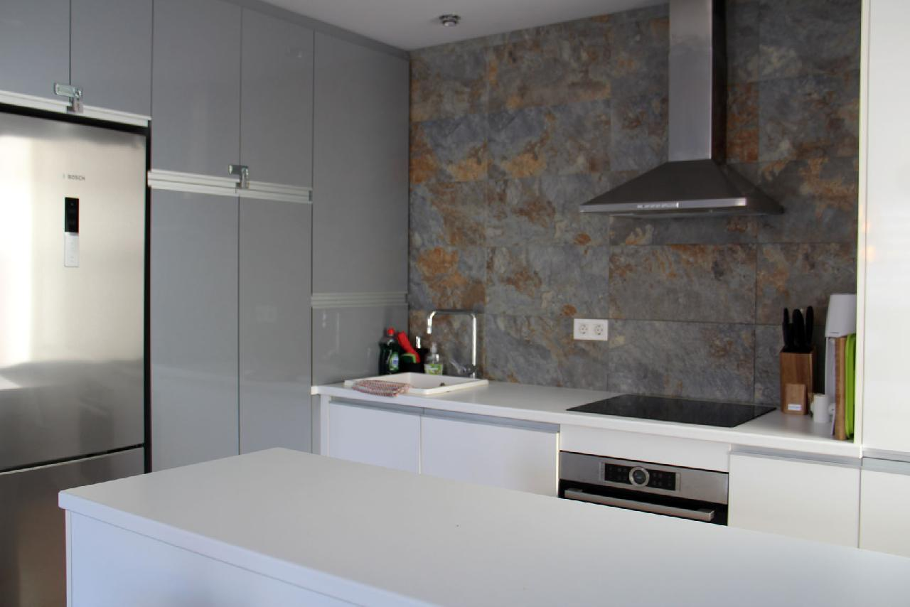 itsh 1632172264OFCWJT ref 1771 mobile 7 Fully fitted kitchen with all mod cons La Zenia