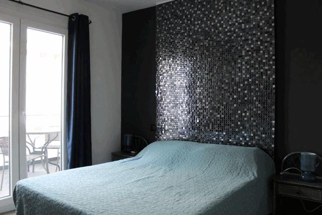 itsh 1522130944UNQFIR ref 1720 mobile 6 Master bedroom with entrance to balcony Villamartin Plaza