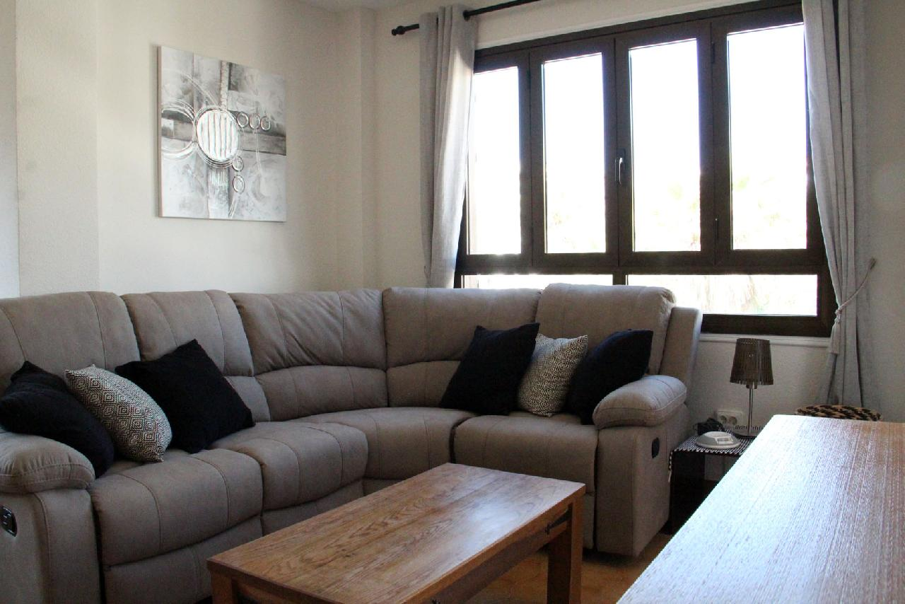 itsh 1554124653WMGAYO ref 1739 mobile 4 Spacious Living room with UK TV and FREE WIFI Villamartin Plaza