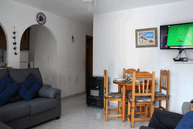 itsh 1522076149FBYWJK ref 1710 mobile 8 Dining area for four Villamartin