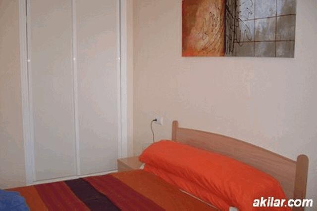 itsh 1553589344PVIFKX ref 1109 mobile 9 Large master bedroom Villamartin