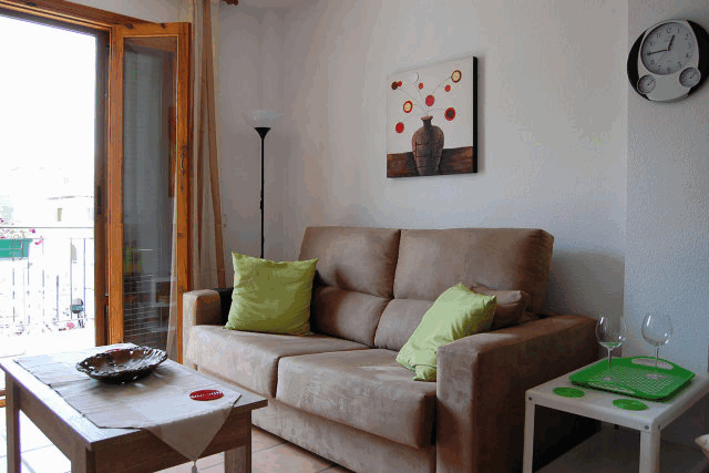 itsh 1522050560HTILRA ref 1704 mobile 6 Comfy sofa for the apartment Villamartin Plaza
