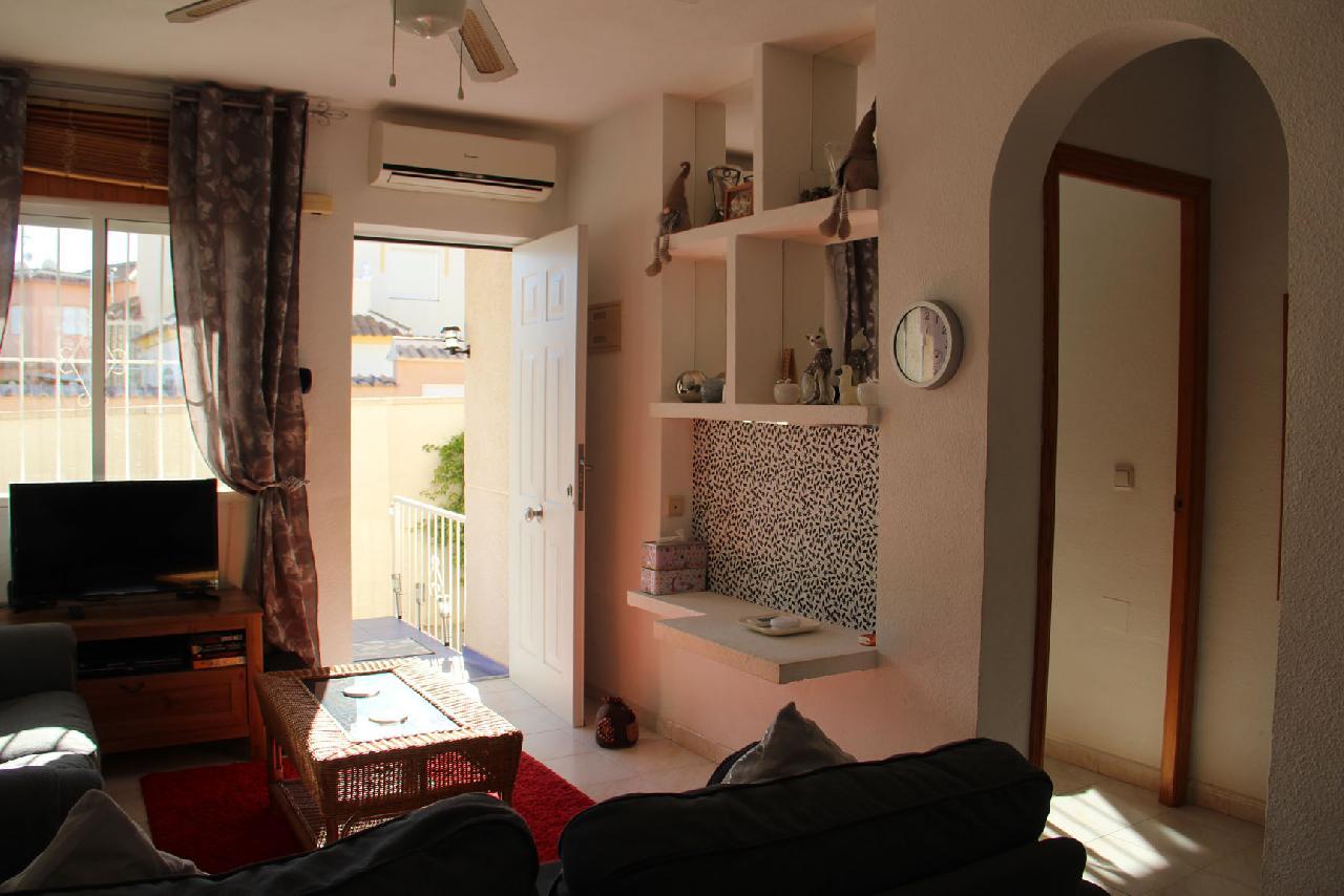 itsh 1609972670DMBGSA ref 1764 mobile 7 Living Room Free WIFI & TV Punta Prima