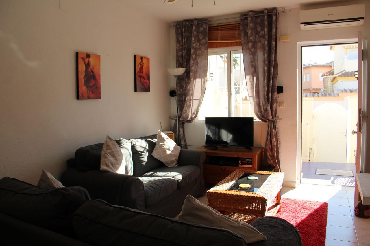 itsh 1609972670DMBGSA ref 1764 mobile 4 Living Room Punta Prima