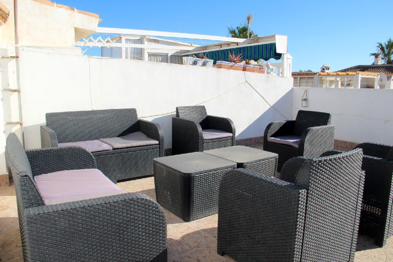 itsh 1609972670DMBGSA ref 1764 mobile 12 Large Solarium Sitting Area Punta Prima