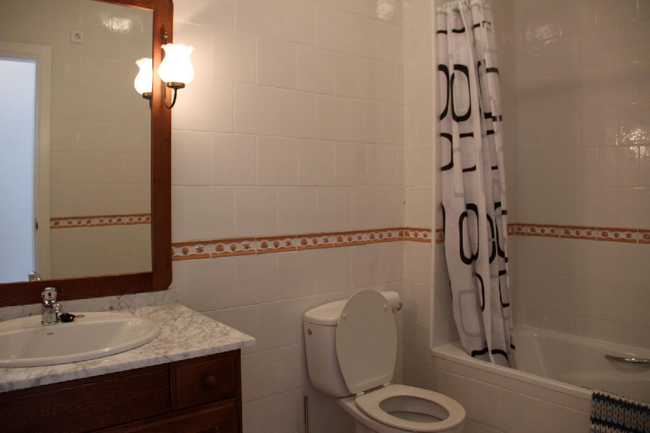 itsh 1626990600YRKJUD ref 1766 mobile 12 Full Family Bathroom Villamartin