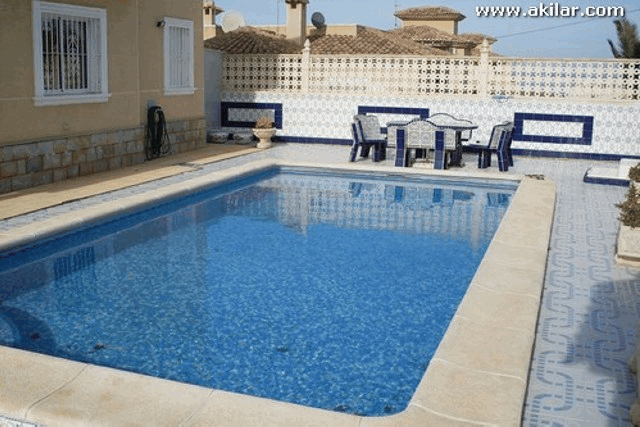 itsh 1521813186EXOVFK ref 92 mobile 18 Private Pool Los Balcones