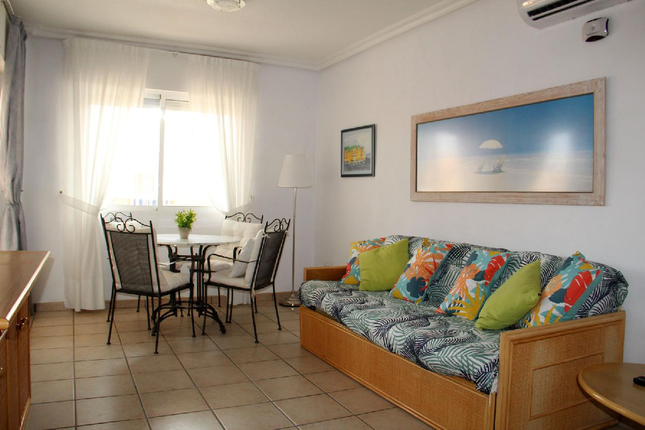 itsh 1629758820XRZLEF ref 1767 mobile 3 Spacious living room and dining area Cabo Roig