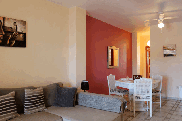 itsh 1522066085QGDZPF ref 1714 mobile 5 Spacious living room and dining area Villamartin Plaza