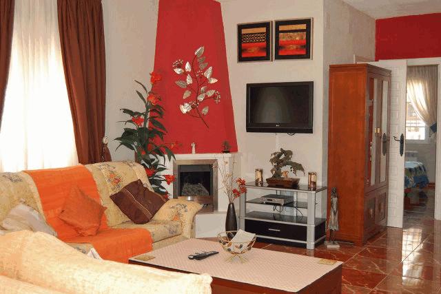 itsh 1521808891JUAKSG ref 1695 mobile 4 Spacious living room of the Blue Lagoon Villa Blue Lagoon