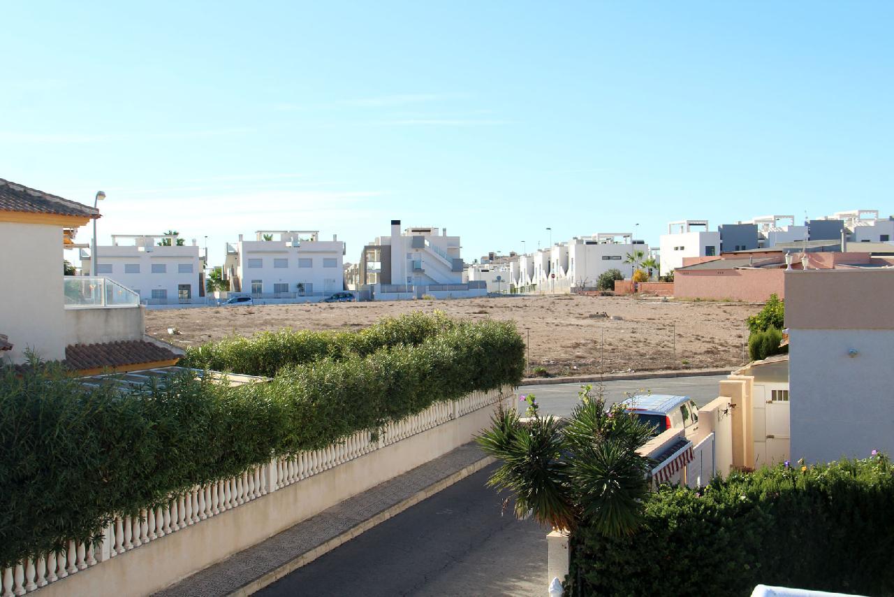 itsh 1609972670DMBGSA ref 1764 mobile 15 Views From The Solarium Punta Prima