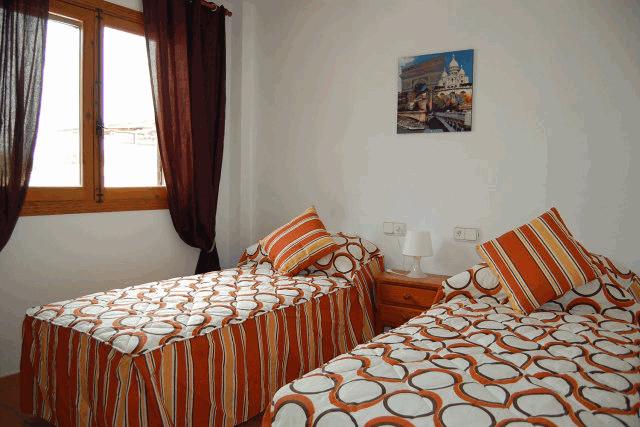 itsh 1522050560HTILRA ref 1704 mobile 9 Bedroom one of the apartment Villamartin Plaza
