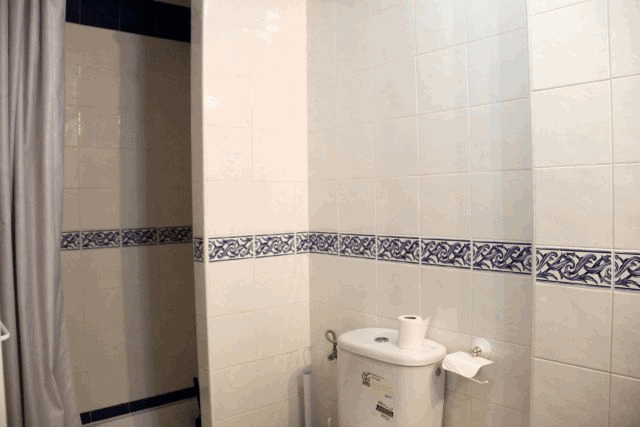 itsh 1578332977JCAXUS ref 1753 mobile 7 Shower room for master bedroom Villamartin