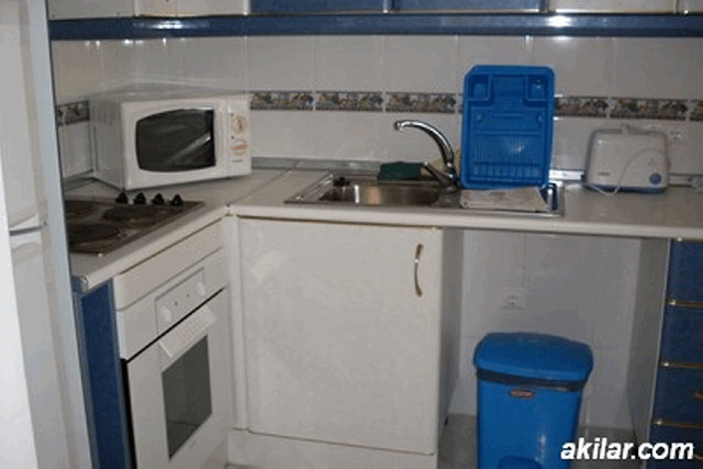 itsh 1553589344PVIFKX ref 1109 mobile 7 Large fully fitted kitchen Villamartin