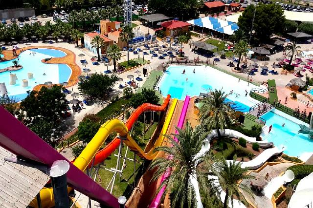 itsh 1521813186EXOVFK ref 92 mobile 22 Torrevieja water park Los Balcones