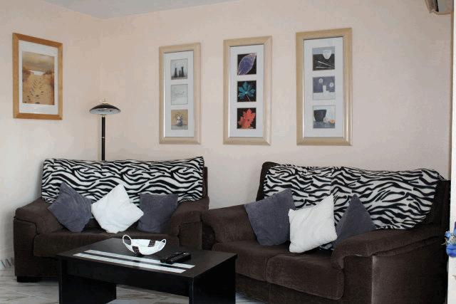 itsh 1522138368SXEZUQ ref 1730 mobile 4 Comfy sofas in the apartment Villamartin Plaza