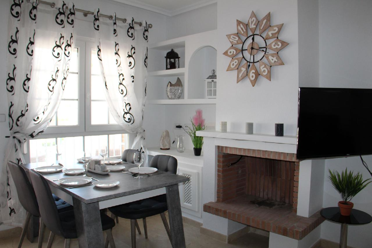 itsh 1626990600YRKJUD ref 1766 mobile 8 Dining Area for Four Villamartin