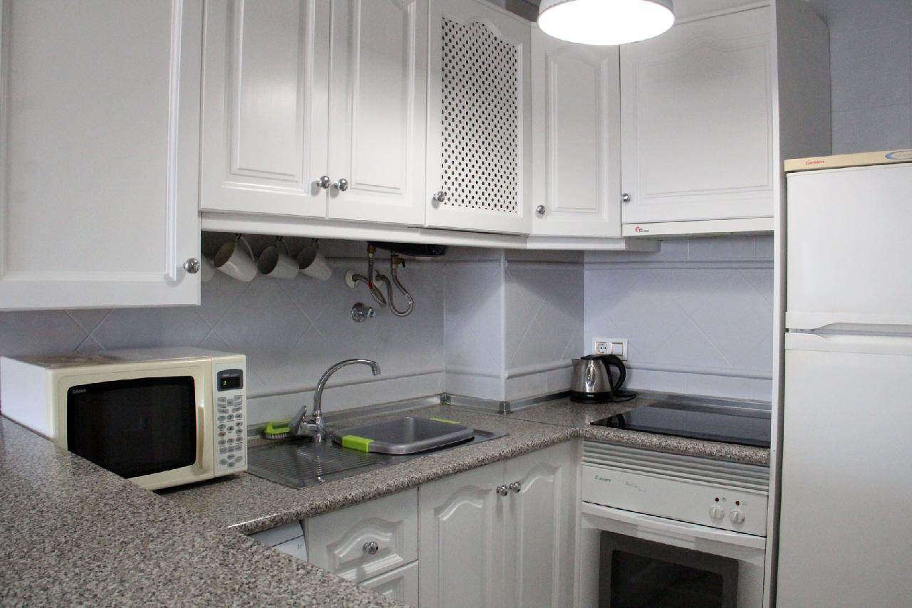 itsh 1629758820XRZLEF ref 1767 mobile 6 Fully fitted kitchen Cabo Roig