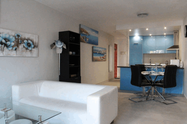 itsh 1573262354VPSUTQ ref 1751 mobile 5 beautiful decor for the apartment Villamartin Plaza