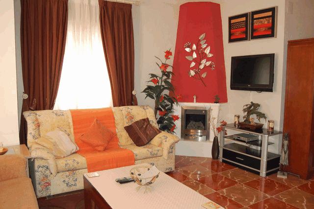 itsh 1521808891JUAKSG ref 1695 mobile 6 Spacious living room of the Blue Lagoon Villa Blue Lagoon