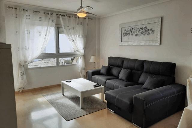 itsh 1601326987YFJCWM ref 1762 mobile 4 Spacious beautiful Living room Villamartin