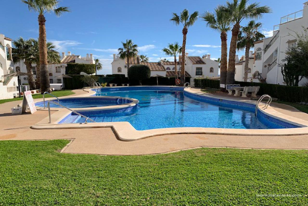 itsh 1626990600YRKJUD ref 1766 mobile 2 Communal Pool for the Apartment Villamartin