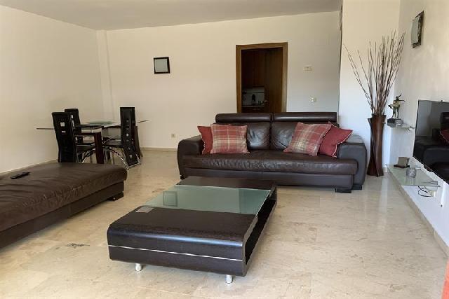 itsh 1631314728WBIAPF ref 1769 mobile 9 Large living room Punta Prima