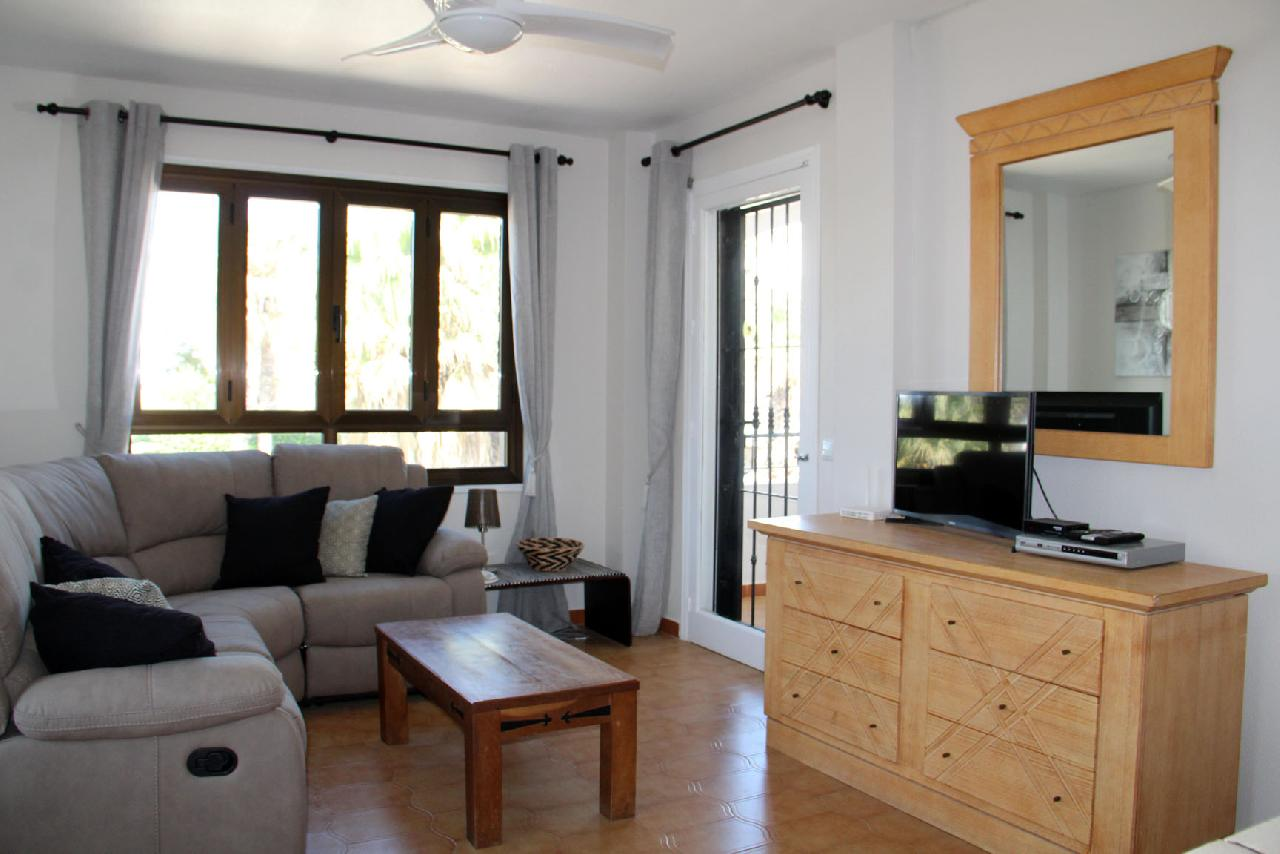 itsh 1554124653WMGAYO ref 1739 mobile 2 Spacious Living room with UK TV and FREE WIFI Villamartin Plaza