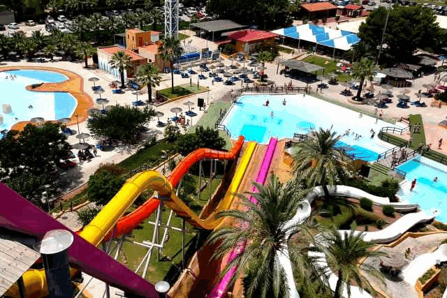 itsh 1521805206ZQNPAG ref 90 mobile 17 Torrevieja water park Blue Lagoon