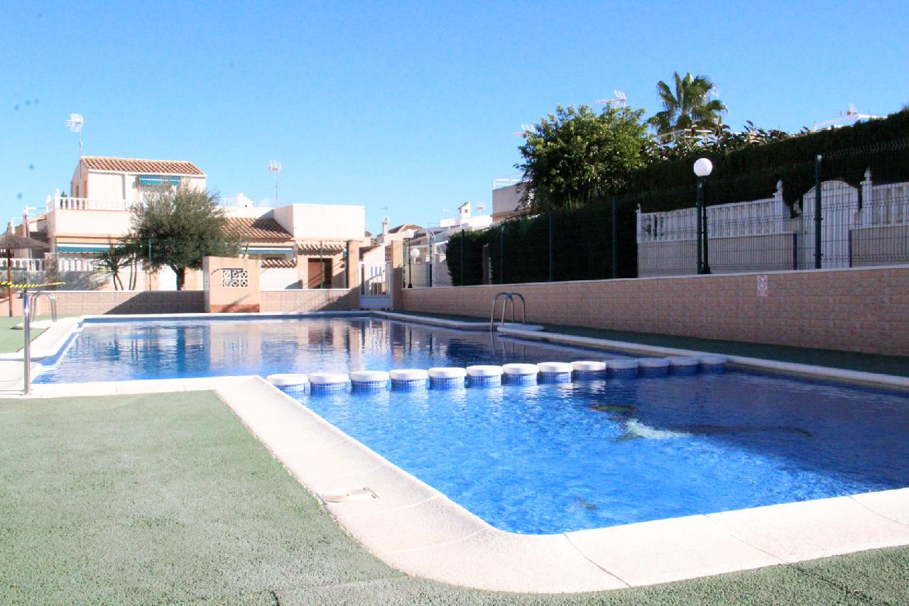 View property 1764 from In The Sun Holidays